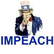 Impeachment...What Will It Take? - KrisAnneHall.Com | Criminal Justice in America | Scoop.it
