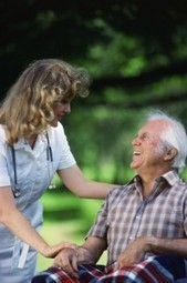 Assisted living facility in Miami FL | Unlimited Senior Solutions | Unlimited Senior Solutions | Scoop.it