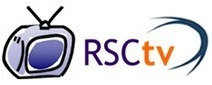 RSCtv   Jane's Learning Technology Scoop   Scoop.it