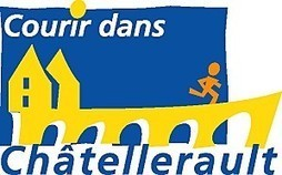 Trail des Ruisseaux Nieuil l'Espoir 2013 | Chatellerault, secouez-moi, secouez-moi! | Scoop.it