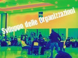 Appreciative Inquiry ed Evoluzione Organizzativa | Art of Hosting | Scoop.it