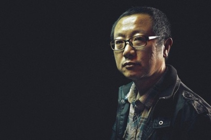 Cixin Liu Becomes First Asian to Win Hugo Award for Science Fiction | The World of Indigenous Languages | Scoop.it