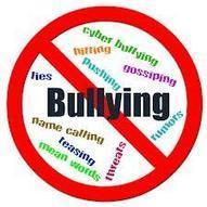 Bullying, cyberbullying, sexting, grooming, gossip… | No te en-redes con las redes sociales | Scoop.it