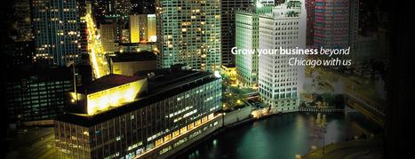 Chicago Web Design, Development & SEO Services in Chicago, Illinois | Web Design & Development | Scoop.it