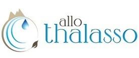 Allo Thalasso : votre séjour à l'Ile Maurice | allo thalasso | Scoop.it