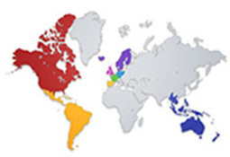 Sapphire Alliance Cheyney Group ® | Cheyney Design and Development | Scoop.it