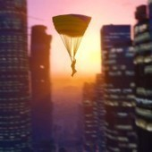 GTA 5 hits $1 billion in 3 days | Digital Trends | Digital-News on Scoop.it today | Scoop.it