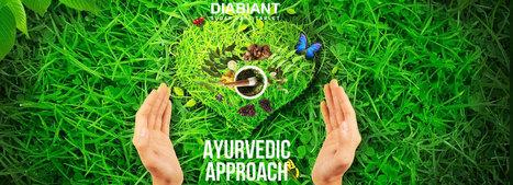 Diabetes Cure in Ayurveda | Diabetes Treatments | Diabiant Medicines | Sugar Care Tablet & Capsules | Scoop.it