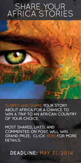 Unleash African Trade - New Press Release | Unleashed | African Trade, African Business, and Economic Development of Africa | Scoop.it