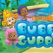 Grace Kaufman, 12, Chats Voiceover Acting on 'Bubble Guppies' | Voice Over News | Scoop.it