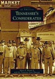 August Cheatham County Historical and Genealogical Association meeting | South Cheatham Advocate | Tennessee Libraries | Scoop.it
