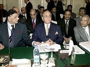 SAARC discusses visa exemption - Politics Balla | Politics Daily News | Scoop.it