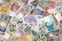 Foreign Holdings of US Securities Explodes | Gold and What Moves it. | Scoop.it