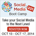 6 Steps to Measure Social Media ROI [INFOGRAPHIC] | Inbound marketing + eCommerce | Scoop.it