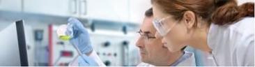 Know the Scope of Science Jobs | Scientific Jobs | Scoop.it