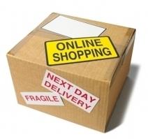 Etude « Les Français et la livraison e-commerce - BLOG CONSEILS ... | WEBMARKETING | Scoop.it