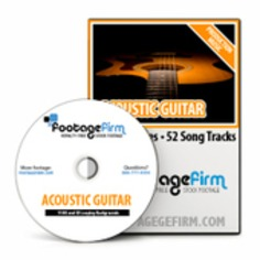 Free Production Music - November 2011 Release | Machinimania | Scoop.it