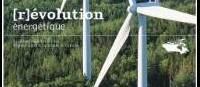 Les énergies renouvelables toujours en forte progression | Agr'energie | Scoop.it