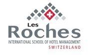 La vision de l'hôtellerie pour l'année 2014 de Sonia Tatar, Directrice générale des Roches Worldwide | ENR | Scoop.it