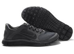 Nike Free 4.0 V3 Shoes, Cheap Nike Free Run 4.0 V3 Sale | Cheap Nike Free 3.0 V4,Free Run 3.0 V5,www.freerun50sneakers.com | Scoop.it