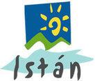 Ayuntamiento de Istán - Web oficial del Ayuntamiento de Istán (Málaga) | Marbella | Scoop.it