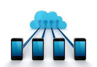 Choosing a solid backend for eCommerce mobile application   Software   Scoop.it