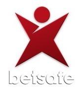 BETSAFE & BETSON | Gambling | Scoop.it