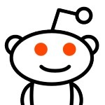 Video: How Reddit Was Born | TechCrunch | Mentor+ INC. | Scoop.it
