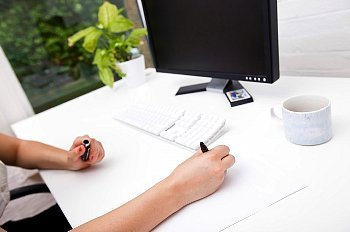 Use quality essay writing service to score top grade   Best online essay writing company   Scoop.it