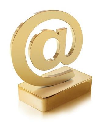 Quelle sera l'évolution de l'e-mail en 2012 ? Espace Direct - Le Blog | | Marketings | Scoop.it