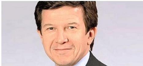 Gilles Pélisson veut faire de TF1 un groupe ''multichaîne, multimédia et multimétier'' | L'oeil d'Artimon sur les médias | Scoop.it