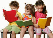 The Role and Responsibilities of Preschool in tinyscholars   Best Child care services for your children in New castle   Scoop.it