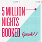 Airbnb's Global Growth Infographic | collaborative consumption - | Scoop.it