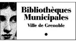 [à suivre] Nouveau prix du livre numérique jeunesse à Grenoble | Le numérique jeunesse | Lecture publique et numérique | Scoop.it