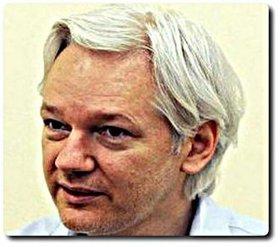 Wikileaks, les ONG réagissent aux poursuites de Suède visant Julian Assange | activistes du Web | Scoop.it