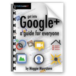 DOWNLOAD Get Into Google+: A Guide For Everyone | 1-MegaAulas - Ferramentas Educativas WEB 2.0 | Scoop.it