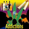 conduites addictives