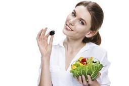 Healthy Foods You Should Consume Daily | Health | Scoop.it