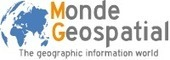 Intro to GIS Mapping | Systèmes d'information géographique | Scoop.it
