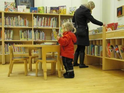 Vähemmän maistereita ja nuorisojärjestöt töihin – Matti Vanhanen kertoo, miten kunnilta säästetään miljardi | Kirjastoista, oppimisesta ja oppimisen ympäristöistä | Scoop.it