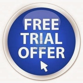 Free Equity Trading Tips-Asian Stocks on Rise Today | Stock Equity Cash Premium Tips | Scoop.it