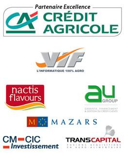 23/11/2016 Développement à l'international: de l'importance de connaître son marché cible | Made In Sud de France | Scoop.it