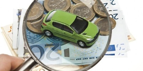 Steps of car donation | car donation | Scoop.it