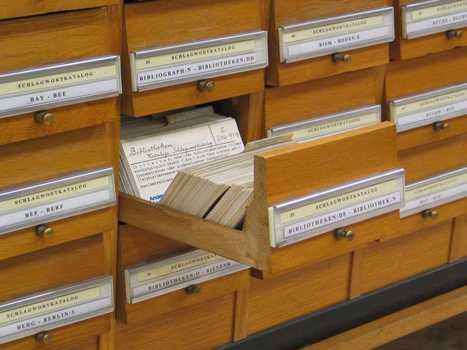 Terug naar de bieb | trends in bibliotheken | Scoop.it
