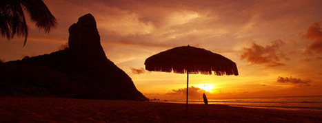 Practical Travel Guide for Fernando de Noronha | World Insider | World Insider Blog | Scoop.it