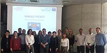 Navarra participa en un proyecto europeo para la mejora de las estrategias y acciones de innovación | Ordenación del Territorio | Scoop.it