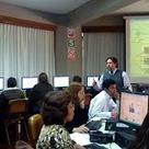 aprendamoslasticseneducacion: Aplicaciones Didàcticas de la web 2.0 Mes de Noviembre   Aplicaciones Didàcticas con la web 2.0 Semestre II 2012   Scoop.it