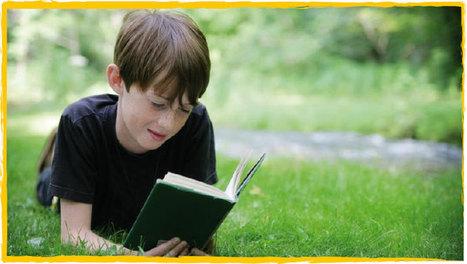 L'aprenentatge de la lectoescriptura en els alumnes amb Síndrome d'Asperger (SA)   educat   Psicologia & Pedagogia   Scoop.it