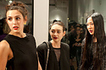 """Hipsters Vs. Socialites: Why """"Gallery Girls"""" Is Legitimately Compelling Reality TV   Advertising Creative   Scoop.it"""