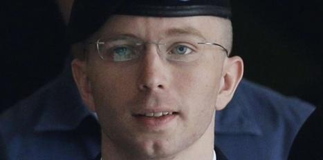 WikiLeaks : les 7 leçons de l'affaire Manning | Les médias face à leur destin | Scoop.it